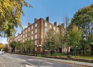 Thumbnail 3 bed flat for sale in Falmouth Road, Elephant And Castle, London