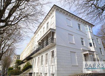 Thumbnail Studio to rent in Montpelier Terrace, Brighton