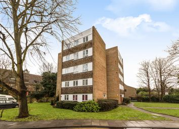 Thumbnail 2 bed flat for sale in Bucklands Road, Teddington