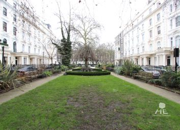 Thumbnail 1 bed flat to rent in Talbot Square, London