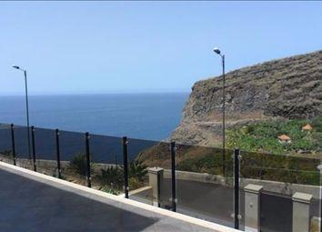 Thumbnail 9 bed villa for sale in 5012, Villa x 3 In Tabua R Brava With Sea View And Swimming Pool, Portugal