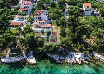 Thumbnail Land for sale in Ciovo, Croatia