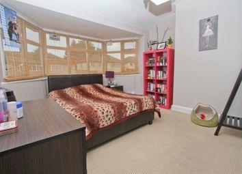 Thumbnail Room to rent in Drayton Gardens, West Drayton