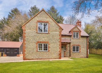 4 bed detached house for sale in Hampden Common Lane, Great Hampden, Great Missenden HP16