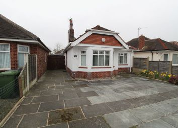 Thumbnail 2 bed detached bungalow for sale in Preston New Road, Southport