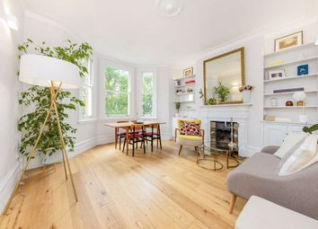 Essendine Road, London W9. 2 bed flat