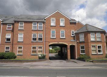 Thumbnail 1 bed flat to rent in Ock Street, Abingdon