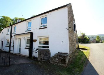Thumbnail 5 bed detached house for sale in Cumberland Cottage, Castle Carrock, Brampton, Cumbria