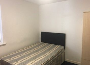Thumbnail 7 bed flat to rent in Barras Lane, Coventry