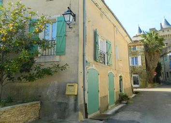 Thumbnail 2 bed property for sale in Margon, Hérault, France