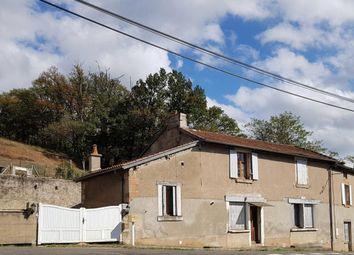 Thumbnail 3 bed barn conversion for sale in Midi-Pyrénées, Aveyron, Auzits