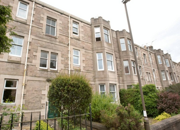 Thumbnail 2 bed flat to rent in Rosebank Grove, Edinburgh