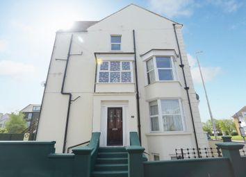 Thumbnail 3 bed flat for sale in Grange Road, Ramsgate