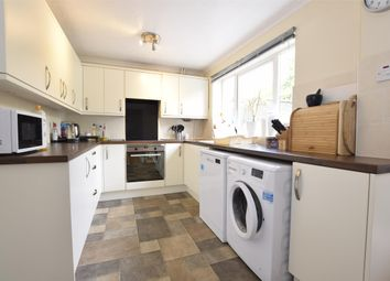 Thumbnail 4 bed detached house to rent in Hudson Close, Yate, Bristol