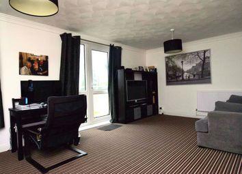 2 bed flat for sale in Walwyn Close, Bath, Somerset BA2