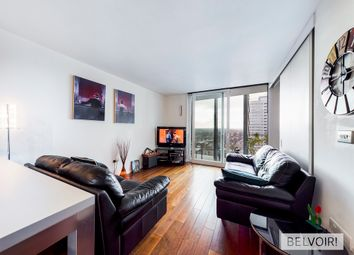 Thumbnail 2 bed flat for sale in Beetham Tower, 10 Holloway Circus Queensway, Birmingham