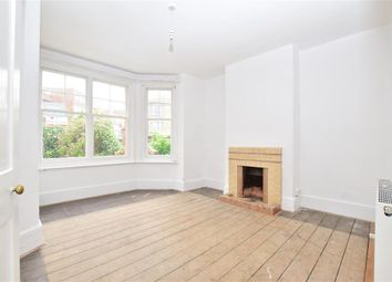 Thumbnail 3 bedroom terraced house for sale in Chapel Street, Newhaven, East Sussex