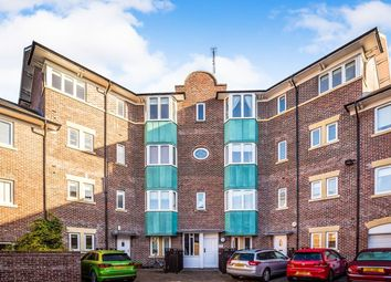 Thumbnail 2 bed flat for sale in The Yonne, Chester