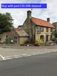 Thumbnail Restaurant/cafe for sale in CB6, Little Downham, Cambridgeshire