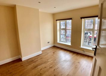 1 bed flat to rent in Oakdale Avenue, Northwood Hills HA6