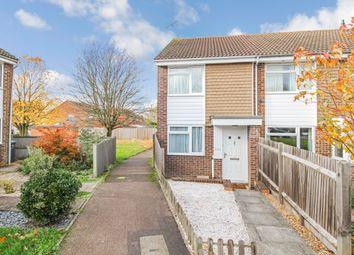 Beech Road, Horsham, West Sussex RH12
