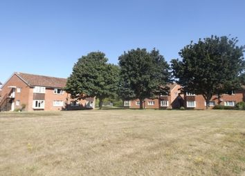 Thumbnail 2 bed maisonette to rent in Thellusson Road, Woodbridge