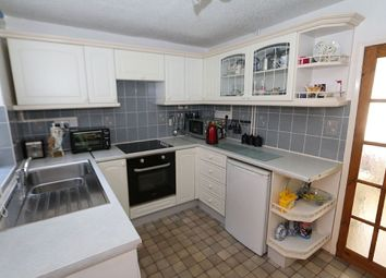 Thumbnail 2 bed terraced house for sale in 10, William Street, King's Lynn, Norfolk