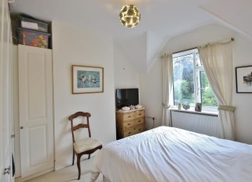 Thumbnail 1 bedroom property to rent in Woodview Road, Pangbourne, Reading