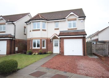 Thumbnail 4 bed detached house for sale in 9 Cowan Road, Kelty, Fife