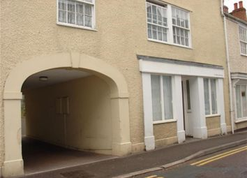 Thumbnail Studio to rent in Swan Gardens, Wotton Under Edge