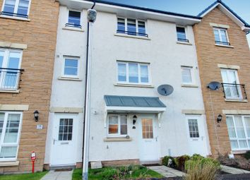 Thumbnail 4 bed town house for sale in South Chesters Medway, Bonnyrigg, Midlothian (County Of Edinburgh)