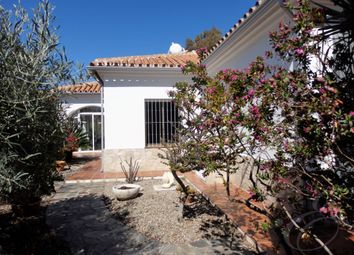 Thumbnail 2 bed villa for sale in Chilches, Axarquia, Andalusia, Spain