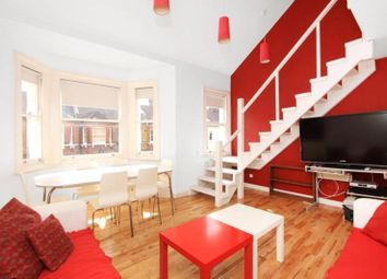 Thumbnail 3 bed property to rent in Handforth Road, London