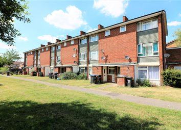 Thumbnail 1 bedroom maisonette for sale in Hillfield, Hatfield