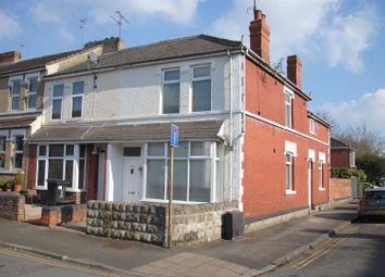 Thumbnail 1 bed property to rent in Winifred Street, Swindon