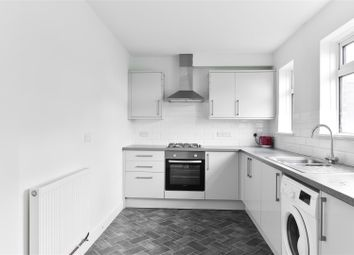 Thumbnail 3 bed property for sale in Stuart Road, Reigate