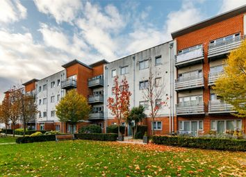 Thumbnail 2 bed flat for sale in Cannock Court, Hawker Place, London