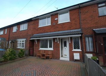Thumbnail 3 bed semi-detached house to rent in Settle Street, Little Lever, Bolton