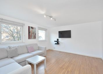 Thumbnail 4 bedroom town house for sale in Cyclops Mews, London
