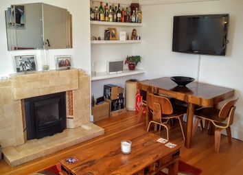 Thumbnail 2 bed shared accommodation to rent in Belmont Grove, London