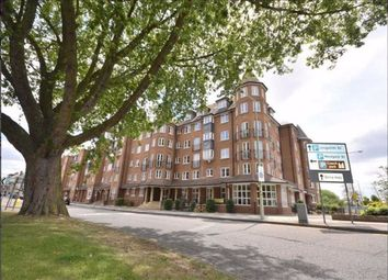 Thumbnail 1 bedroom flat for sale in Westgate Street, Gloucester