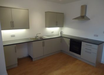 Thumbnail 3 bed terraced house to rent in Low Hogg Street, Trimdon Colliery, Trimdon Station