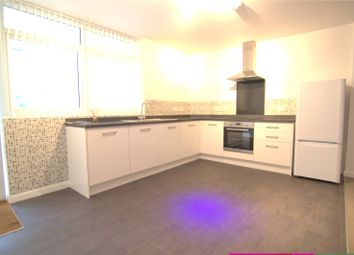 Thumbnail 2 bed property to rent in Cricklade Street, Cirencester
