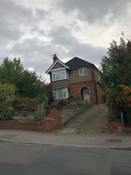 Thumbnail Room to rent in Culver Lane, Reading