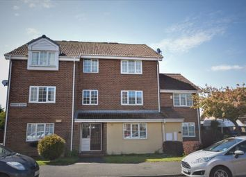 Thumbnail 1 bed flat for sale in Regents Court, West Moor, Newcastle Upon Tyne