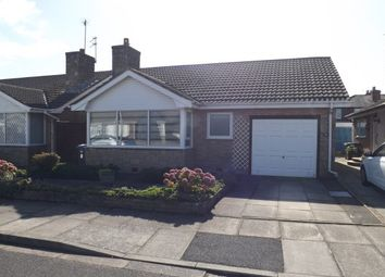 Thumbnail 2 bed bungalow to rent in Lawn Tennis Court, Blackpool