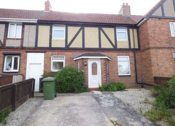 Thumbnail Semi-detached house to rent in Shrewsbury Crescent, Sunderland