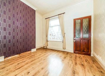 Thumbnail 2 bedroom terraced house for sale in Woodland Street, Stockton-On-Tees
