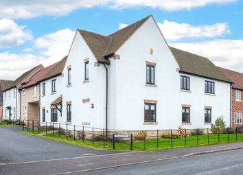 Thumbnail 6 bed semi-detached house for sale in Chandlers, Spaldwick, Huntingdon
