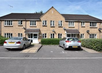 Thumbnail 2 bedroom flat for sale in Abinger Court, Buchan Close, Uxbridge
